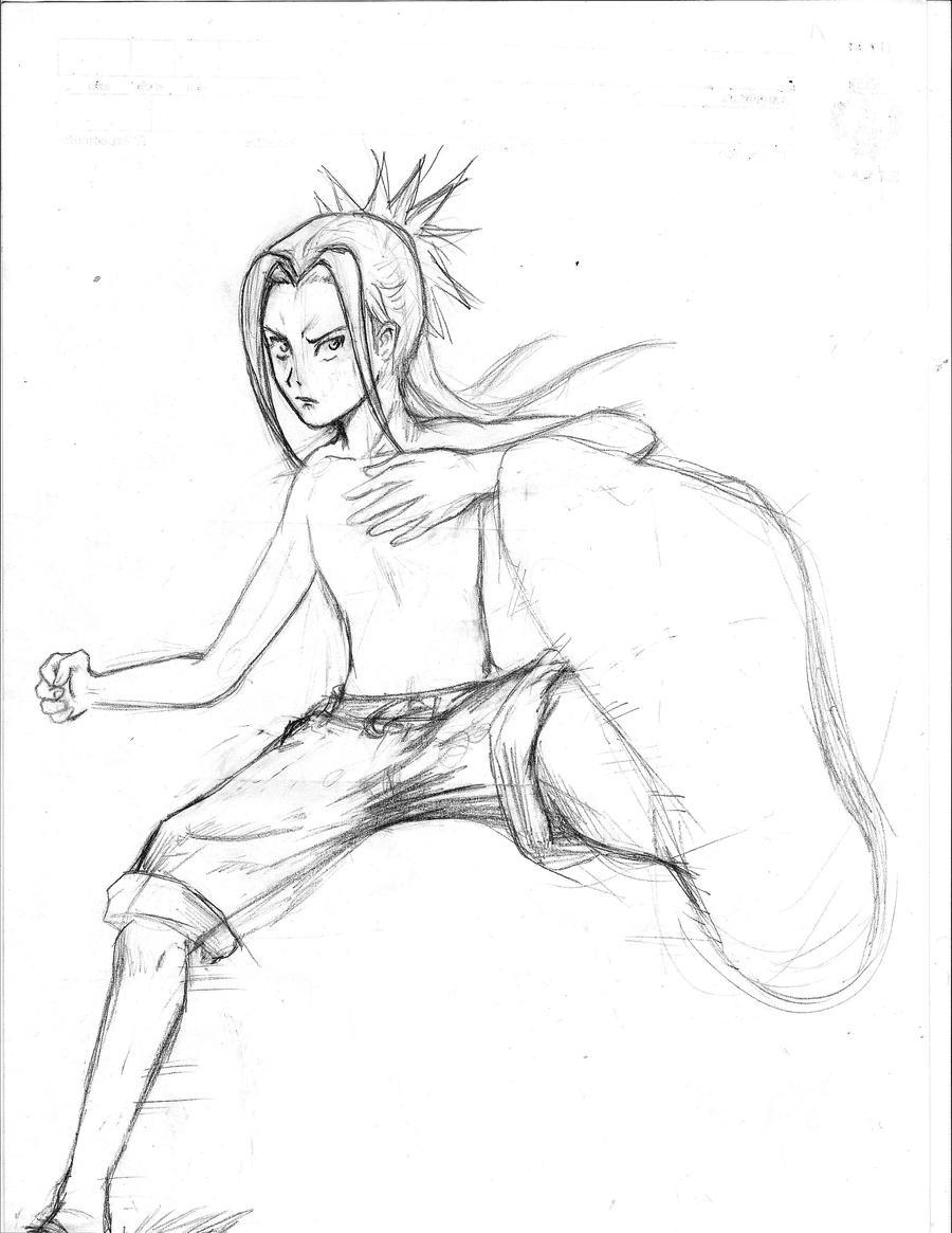 .:DaniDL's Gallery:. Sketch_3_by_DaniDL