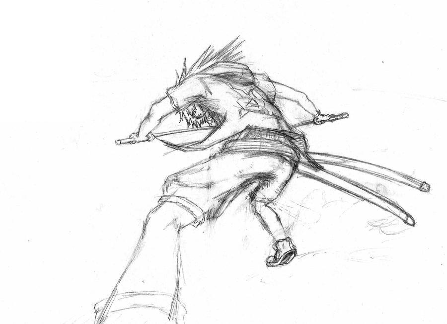 .:DaniDL's Gallery:. Sketch_4_by_DaniDL