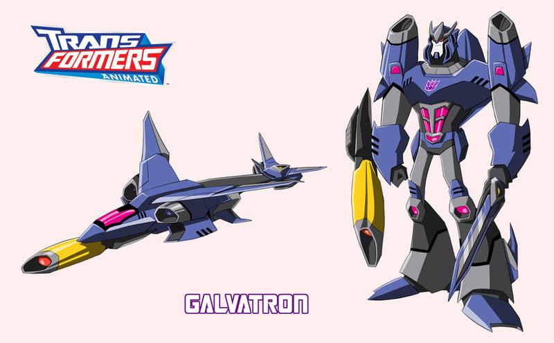 [Pro Art et Fan Art] Artistes à découvrir: Séries Animé Transformers, Films Transformers et non TF - Page 3 Tfa_galvatron_by_cheetor182-d2826vs