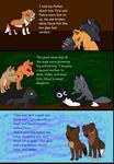 Wolf flight pg 62