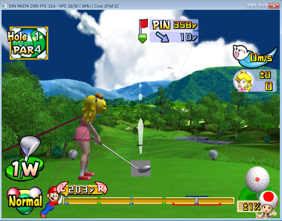 [Image: Mario_Golf_2_by_ssbbtriforce.png]