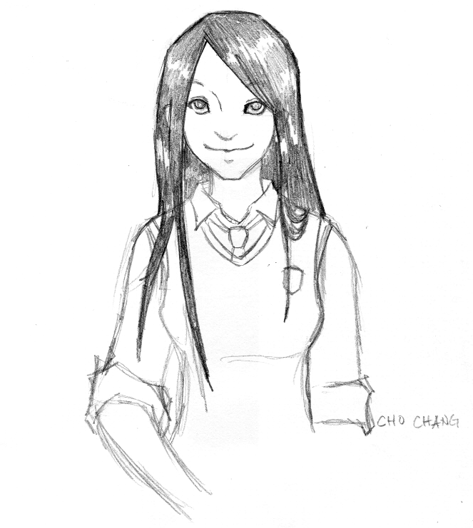 cho chang by singtherevolution on deviantart