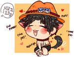 Kitty Ace (One Piece)