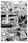Driving Steel page 2 - Benton Jew