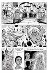 Driving Steel page 5 - Benton Jew
