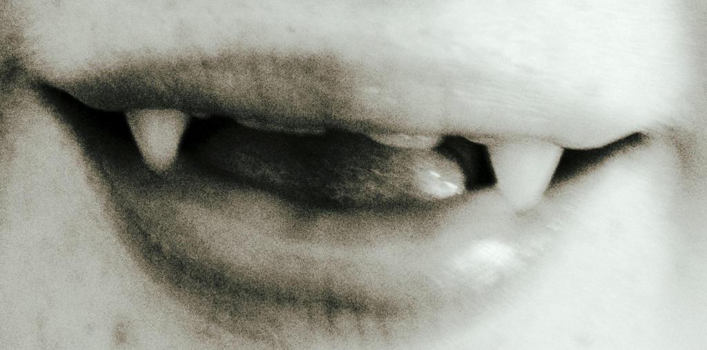 I won't bite.. Hard. [7] by xx-Eyeless-xx