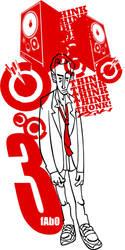 Think-Thonk