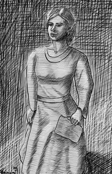 Drawing 211