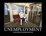 reason of stormtroopers naruto