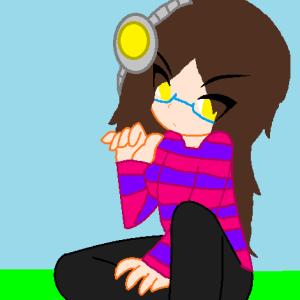Dibsgirlfriend's Profile Picture