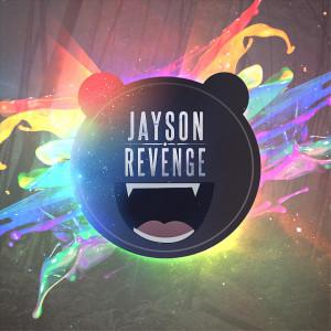 JaysonRevenge's Profile Picture