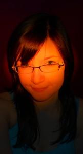 HochmutBelial's Profile Picture