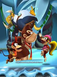 DK-Upload by manukongolo
