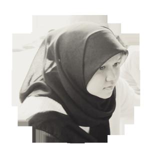putrithewicked's Profile Picture