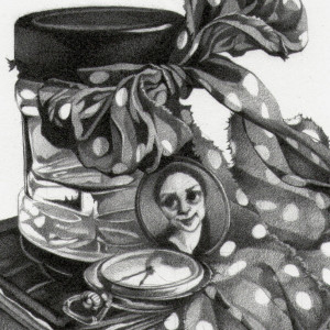 GnomesAndCookies's Profile Picture