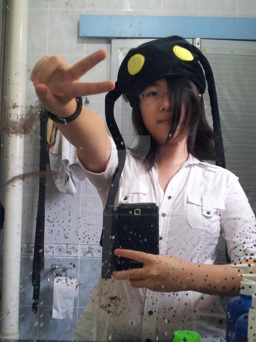 FudoMasaru-Daichi's Profile Picture