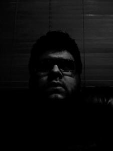 TheForbiddenTenet's Profile Picture
