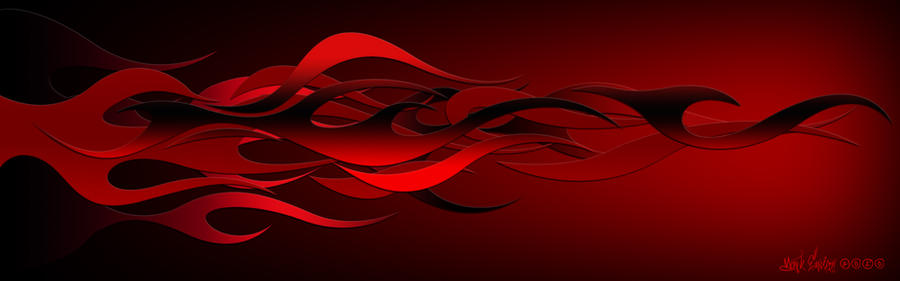 flame wallpaper. 3840x1200 Flame Wallpaper by