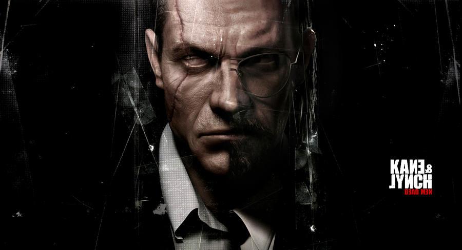 Kane And Lynch: Dead Men Cheats, Codes, Cheat Codes ...