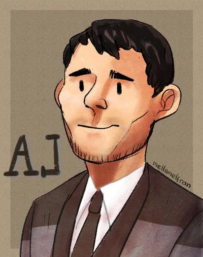 astr0art's Profile Picture