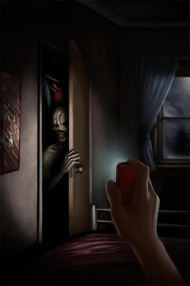 http://th03.deviantart.net/fs70/PRE/i/2012/228/0/5/closet_monster_by_gabrielwyse-d4qqaol.jpg