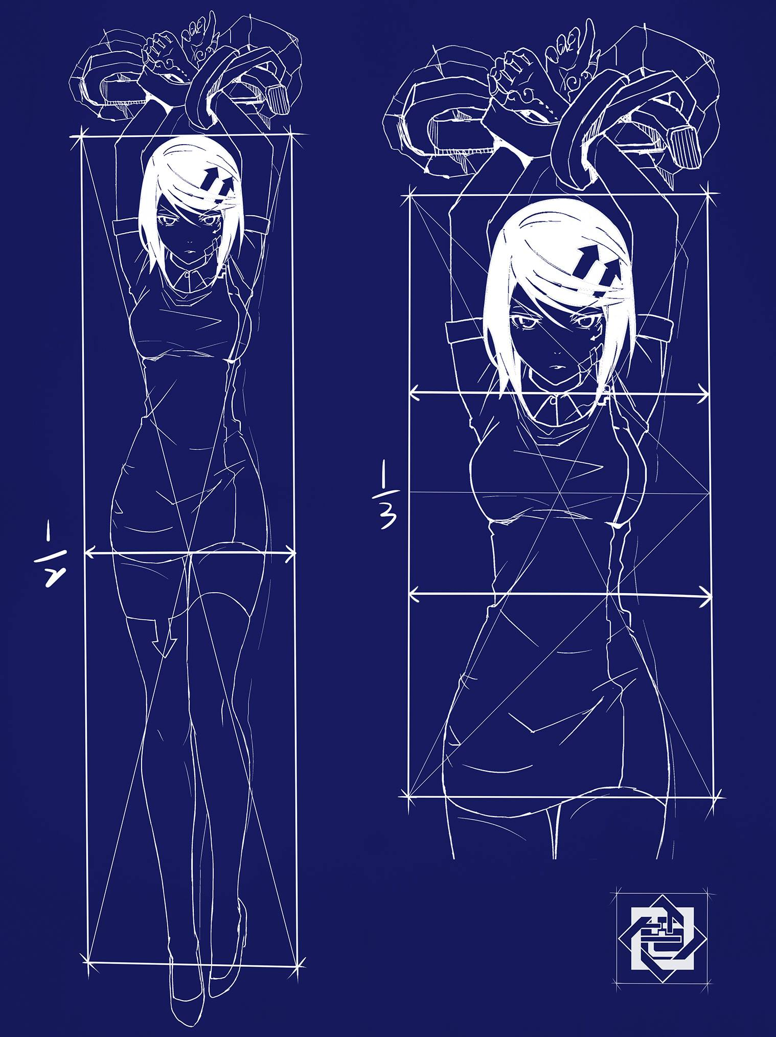 Blueprint by eat01234 on deviantart blueprint by eat01234 blueprint by eat01234 malvernweather Images