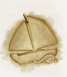 Amuleto2 by marinpoppins