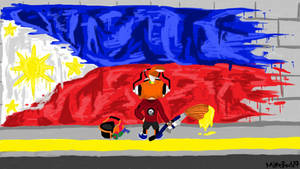 2018 - PH Independence Day