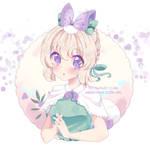 [PomBon] Rosemary