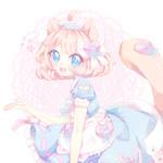 [CM] Lacey2
