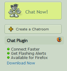 bay chatrooms If you want to find someone outside of your usual surroundings to flirt with, join our local chat room and start a breathtaking adventure.