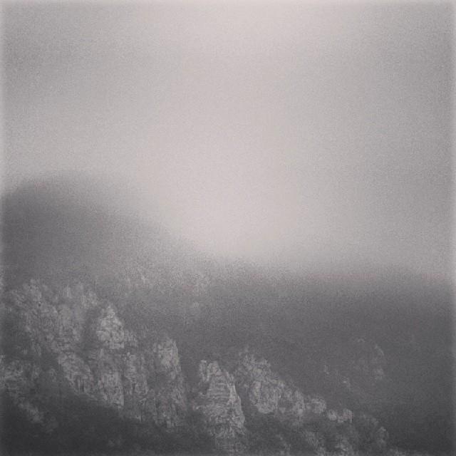 Foggy by dekorAdum
