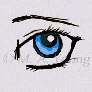 sketchartbymarc's Profile Picture