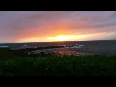 Sunset by Darkstorm64