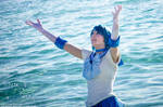 Sukoshi Con Destin - Enter Mercury