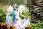 AFO 2012 - Wild Princess Celestia