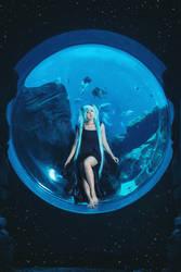 Miku Deep Sea
