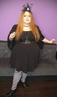 Kitsch Witch II