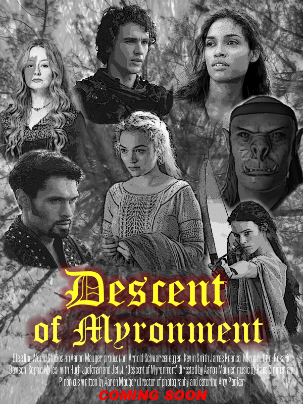 Descent_of_Myronment_poster_by_AimzICR.png