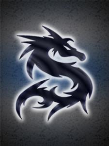 EquestrianDemigod's Profile Picture