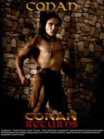 CONAN is free for Revenge