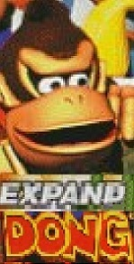 Expand Dong by ExpandDongPlz