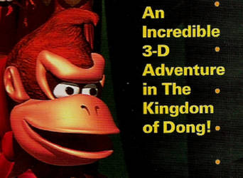 The Kingdom Of Dong