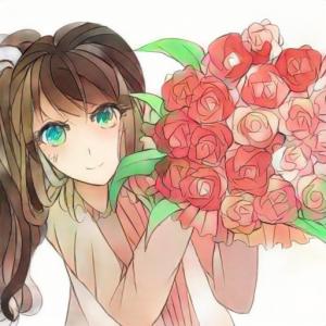 KazugaMei5's Profile Picture