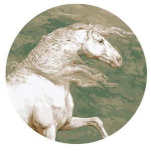 EverApril's Profile Picture