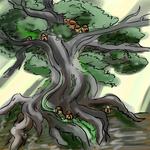 Valenwood Tree House