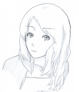 MeMeselfAndMoi's Profile Picture