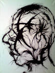 Brainstorm by Lucardo