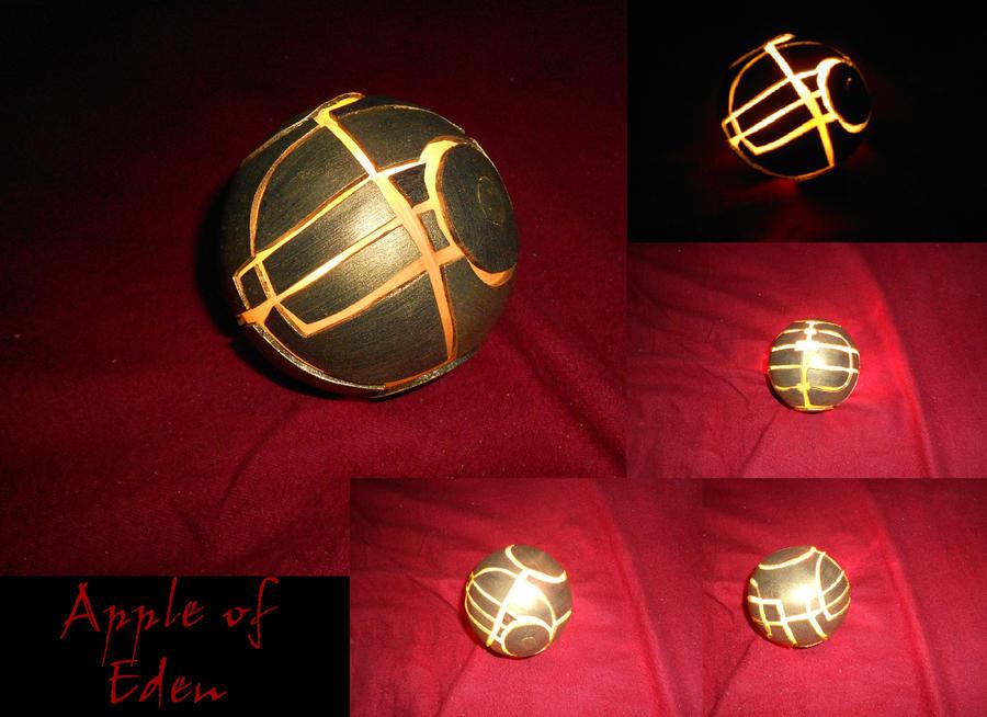 apple of eden by voxor on deviantart. Black Bedroom Furniture Sets. Home Design Ideas