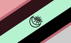 Meteorian/xenic eclipsian